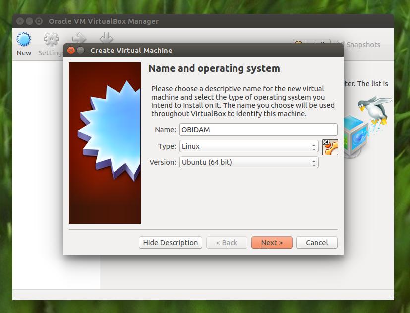 Libreoffice Kali Linux Raspberry